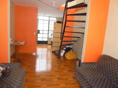 Casa Duplexs En Barrios Altos