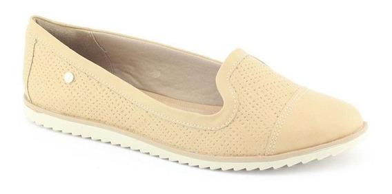 Sapato Feminino 1882101 Texturizado - Ramarim