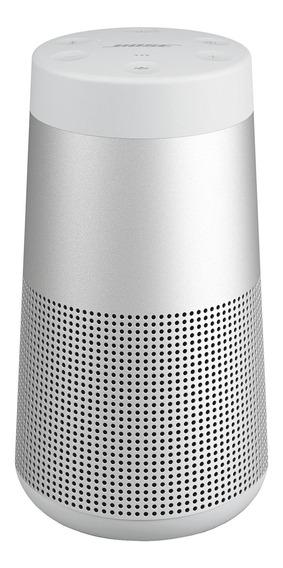 Parlante Portátil Bluetooth Bose Soundlink Revolve