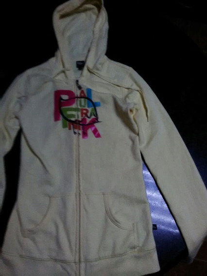 Sueter Paul Frank Original Xs
