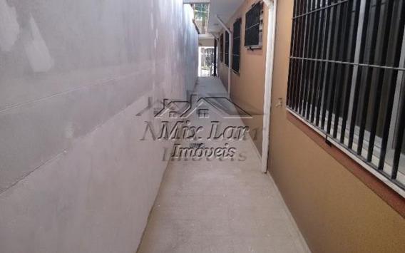 Ref 164549 Casa Térrea Comercial No Bairro Do Vila Osasco - Osasco Sp - 164549