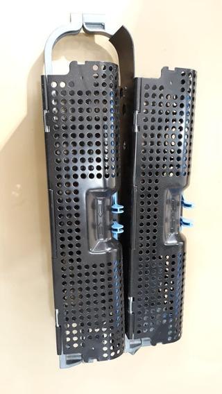 Servidor Dell Tipo Rack