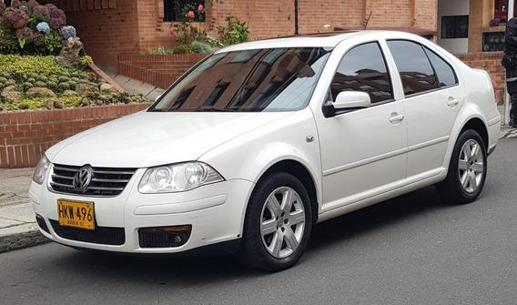 Volkswagen Jetta Trendline Mecanico 2014