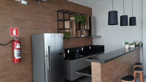 Apartamentos - Ref: L12960