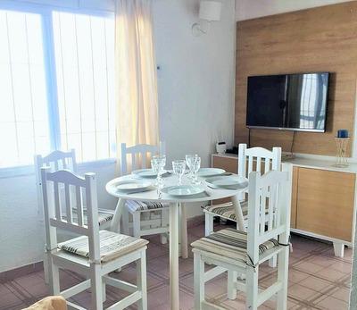 Depto. Departamento Casa Villa Gesell 3 C. Playa 7 C.centro