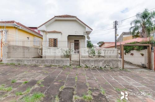 Imagem 1 de 30 de Casa, 110 M², Partenon - 205245