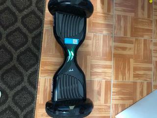 Hoverboard Vento Todo Terreno Nuevo