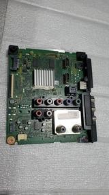 Placa Principal Tc-32d400be Panasonic Boa