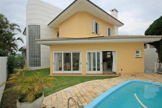 Casa Em Coqueiros, Florianópolis/sc De 386m² 3 Quartos Para Locação R$ 5.980,00/mes - Ca323409
