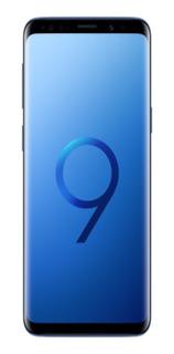 Celular Samsung S9 128gb 4 Gb Ram
