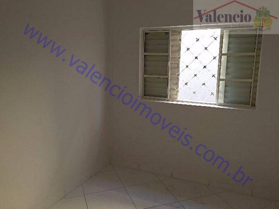 Venda - Casa - Residencial Vale Das Nogueiras - Americana - Sp - 351fe
