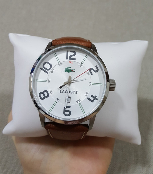 Relógio Lacoste Lc.44.1.14.2213