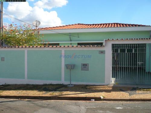 Imagem 1 de 29 de Casa À Venda Em Cidade Jardim - Ca278071