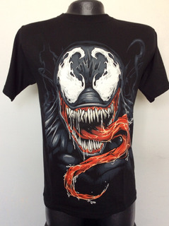 sección especial estilo actualizado gran descuento Camisetas Rock Niños en Mercado Libre Colombia