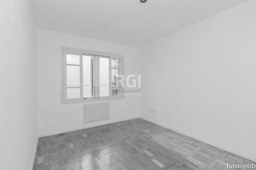 Apartamento Rio Branco Porto Alegre - 5509