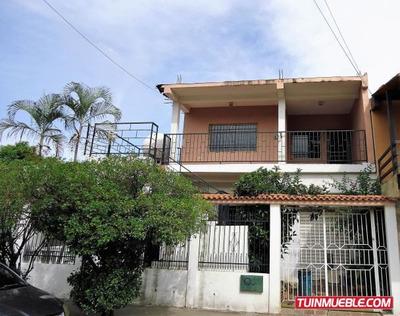 Casa En Venta La Esmeralda 18-737 Nm 0414-4321326