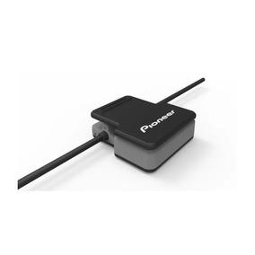 Fone De Ouvido Pioneer Clipwear Active Wireless Se-cl5bth -