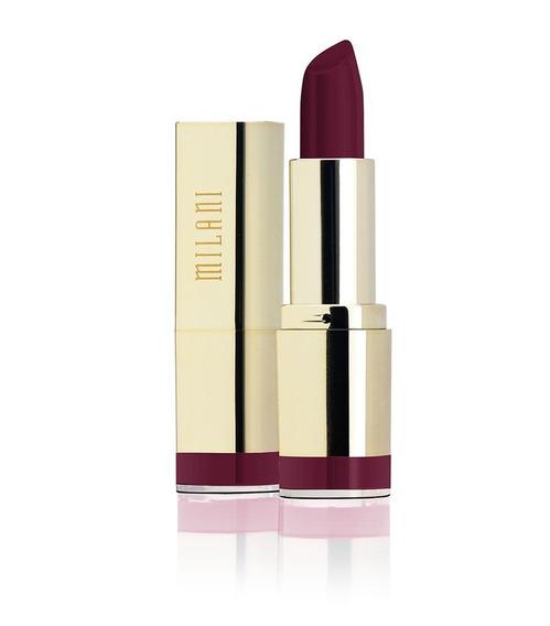 Milani Color Statement Lipstick Matte (flirty)