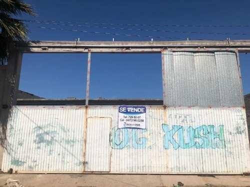 (16) Ventas De Bodega En Altata