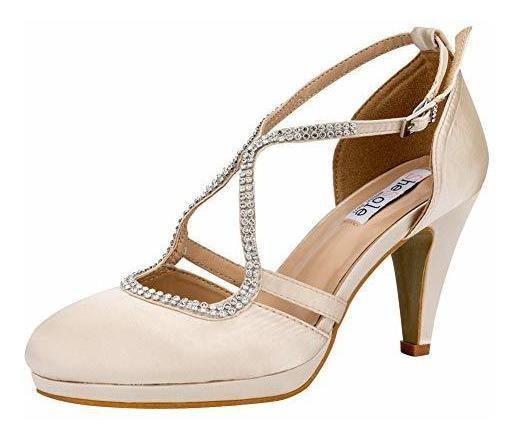 Zapatos Comodos Y Suaves Para Trabajar Vestir Zapatos para