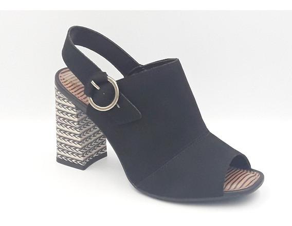 Sandália Dakota Z5181