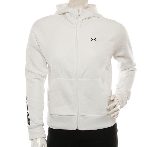 Buzo Ua Taped Fleece Under Armour Sport 78 Tienda Oficial