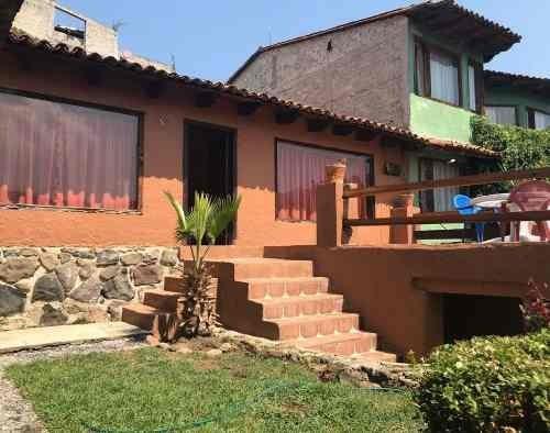 Casa Para Remodelar Zona Céntrica