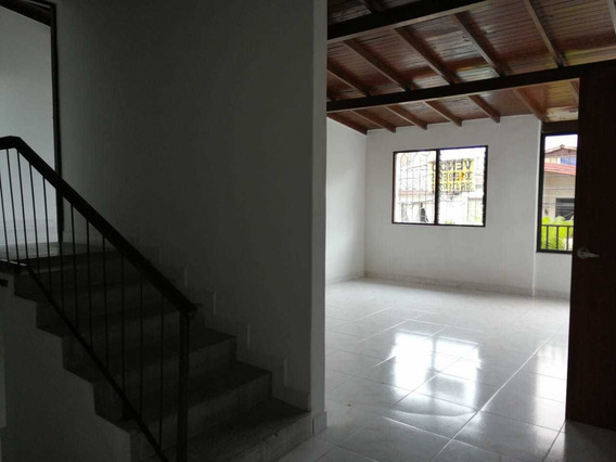 Venta Casa Sector Barrio Santa Fe