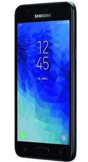 Oferta 90v Samsung Express Prime 3 1.4ghz 2gb Ram 16gb Tiend