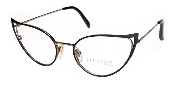 Armazón Tiffany 4445