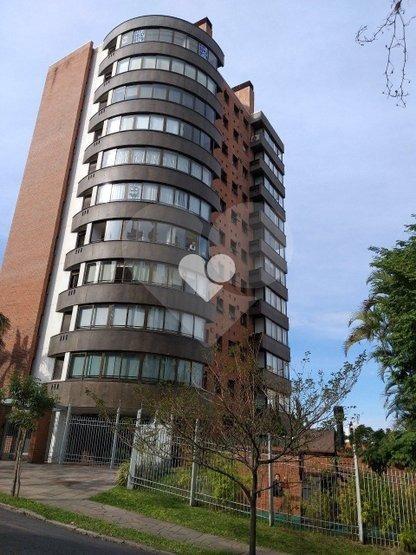 Apartamento-porto Alegre-bela Vista | Ref.: 28-im417882 - 28-im417882