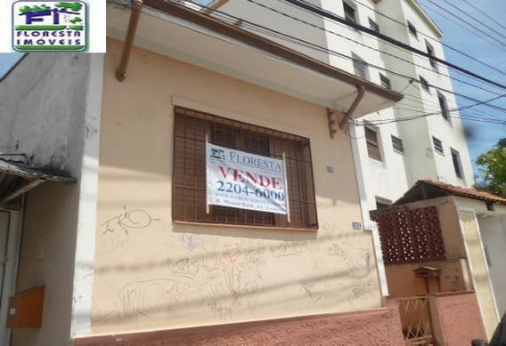 00963 - Terreno, Tremembé - São Paulo/sp - 963