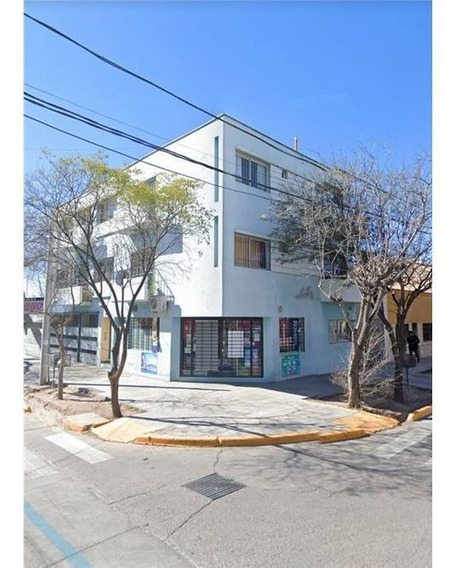 Venta Local Comercial Cercania Plaza Godoy Cruz