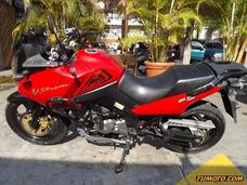 Suzuki Vstron 501 Cc O Más