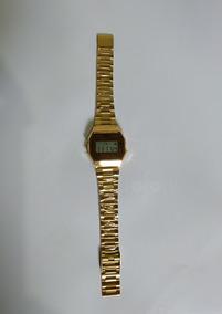 Relógios Skmei 1123 Prata Digital Unissex À Prova D