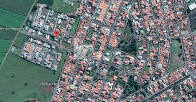 Rua Das Acacias (antiga Rua 6), Cravinhos, Cravinhos - 146400