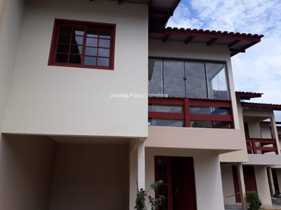 Apartamento - A105 - 33726093