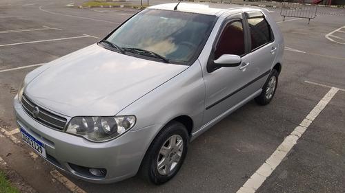 Fiat Palio Elx 1.0  Série 30 Anos