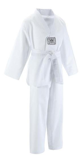 Uniformes Taekwondo