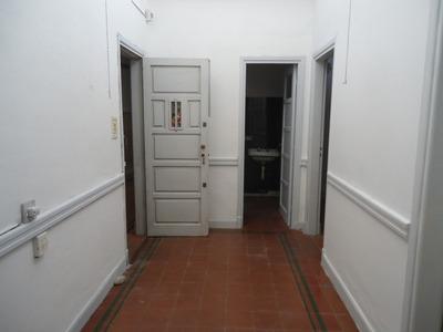 Dueño Vende Apartamento En Excelente Punto - Av. Rivera 3328