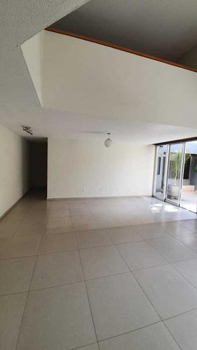 Imagen 1 de 14 de Renta Casa Fracc Quintas Del Marques Qro.
