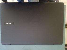 Laptop Acer Aspire 17.3 Pulgadas 4gb Ram 500hdd