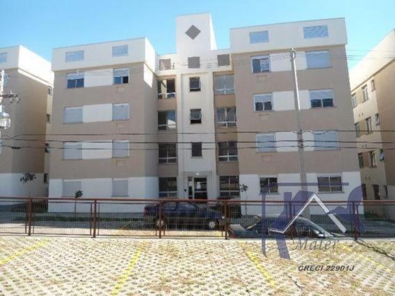 Apartamento - Agronomia - Ref: 1205 - V-ap1460