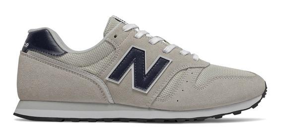 Tênis New Balance Ml373ac2