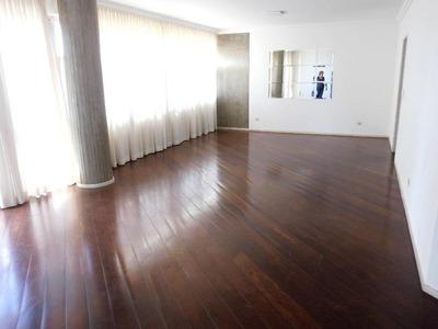 Apartamento Em Vila Mendonça, Araçatuba/sp De 248m² 3 Quartos Para Locação R$ 2.200,00/mes - Ap169648
