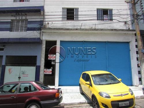 Casas - Ref: L472631
