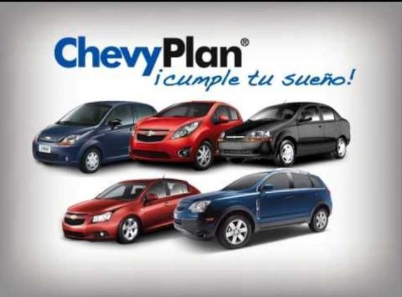Chevrolet Sail Chevrolet Sail Ls
