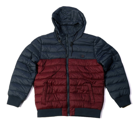 Campera Billabong Revert Jacket Boys 13108900