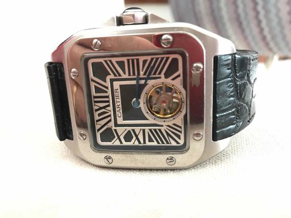 Relógio De Luxo Baixei Pra Vender