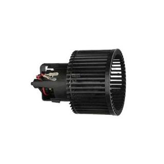Motor Calefactor 12v Fiat Palio Siena Strada 96-
